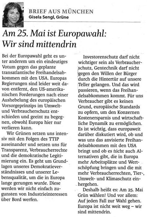 140514_Chiemsee-Nachrichten_Brief-aus-Muenchen