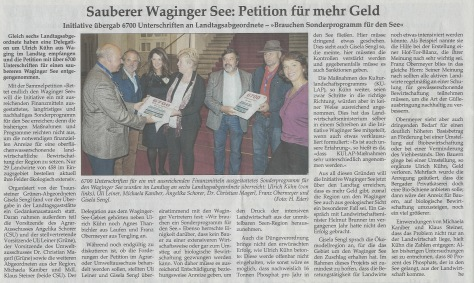 141018_Suedostbayerische_Petition