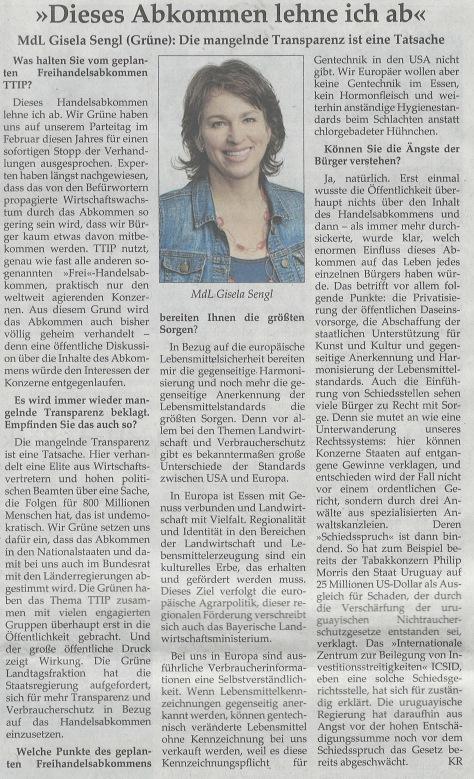 141115_Traunsteiner TTIP