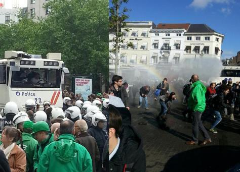 Quelle: http://www.sven-giegold.de/2014/massenverhaftung-anti-ttip-demo-bruessel-riskiert-ruf-als-ort-der-europaeischen-demokratie/