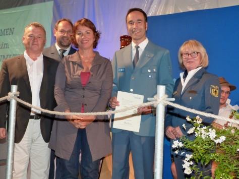THW Traunreut Altenmarkt 021